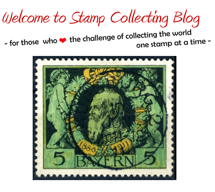 Top 5 Free Online Stamp Catalogues Reviewed